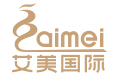 Aimei Group
